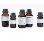 Thuốc nhuộm Nigrosin (Merck-Đức)